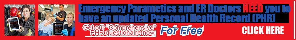 PHR-banner6