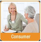 consumer_fp