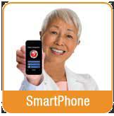 smartphone_fp
